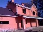качественное покрытие крыш