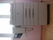 СРОЧНО!!! Продам копировальный аппарат Xerox XC 23 (б/у)  1800 грн