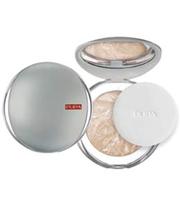 Продаю пудру Pupa (новая) Luminys Baked Face Powder №1(запеченая)