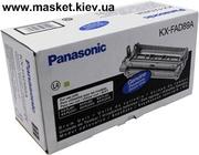 KX-FAD89A7,  фотобарабан Panasonic