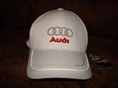 Продам: бейсболки с логотипом BMW, Audi, VW.