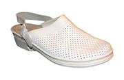 Обувь для медиков,  Обувь для поваров,  Сабо медицинские от 67 грн