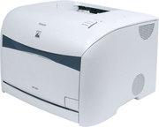 Продаю принтер LBP-5200 -Полноцветный принтер А4 Canon LBP-5200