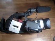 Продам Canon XL1 Киев,  купить Canon XL1 в Киеве