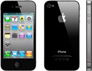 http://www.ekomissionka.kiev.ua/content/2011/20110303/u39053/images/201103/i20110303204732-apple-iphone-4-all.jpg