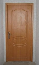 Куплю межкомнатные двери б/у в Киеве