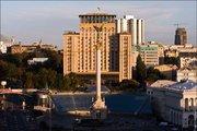 Расклем вашу рекламу по Киеву