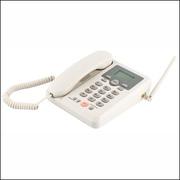 Сотовый стационарный телефон стандарта GSM  Мастер кит- MK303