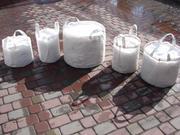 Контейнеры,  сумки для растений