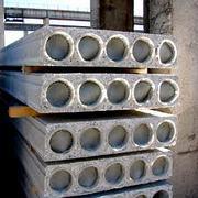 плиты перекрытия,  кольца колодцев,  блоки фундаментные