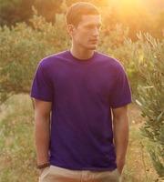 футболки Fruit of the Loom,  кепки,  тенниски,  регланы,  нанесение