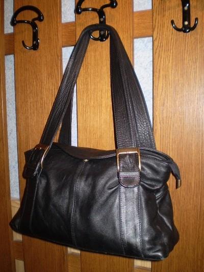 женские сумки недорого киев.