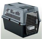 Контейнер-переноска для собаки
