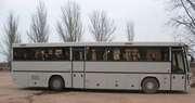 Автобус МАЗ  152