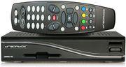 Dreambox DM500HDPVR (Price:  USD65/pcs-USD80/pcs)