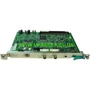 KX-TDA0290 б/у,  мини-АТС,  АТС Panasonic