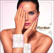 Декоративная косметика оптом ФлорМар