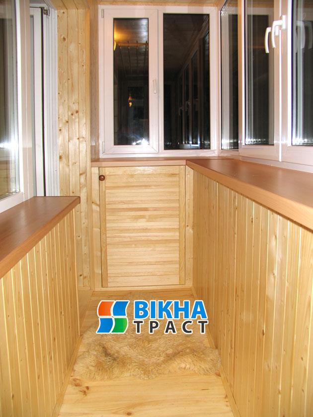 Балкон под ключ, вынос балконов по основанию плиты, кованные.