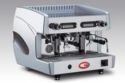 Профессиональная кофемашина (кофеварка) Grimac Twenty