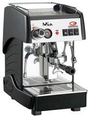 лучшая кофемашина (кофеварка) для дома и офиса