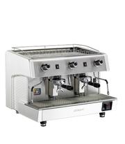 профессиональная кофемашина Grimac G10