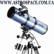 Телескоп рефлектор Sky Watcher 13065EQ2