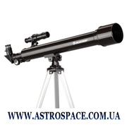 Телескоп рефрактор для начинающих Celestron Power Seeker 50TT AZ