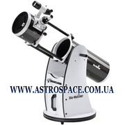 Телескоп Добсона Sky Watcher DOB 8 Retractable