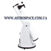 Телескоп Добсона Sky Watcher DOB 6 Classic