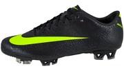 Купить футбольные бутсы Adidas (Адидас), Nike (Найк), детские бутсы...