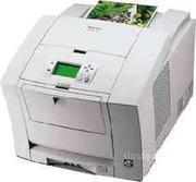 Продам принтера Phaser850N,  Rex-Rotary(Ricoh)C7116