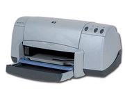 Продам принтера Leхmark 5000 и HP 920C
