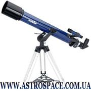 Телескоп рефрактор Sky Watcher 707 AZ 2