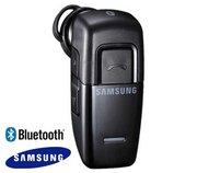 Продам bluetooth Samsung WEP 200 НОВАЯ ГАРНИТУРА