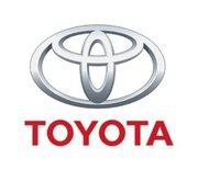 Автозапчасти на Toyota (большое наличие на складе)