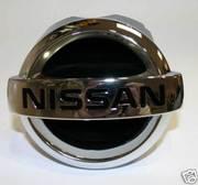 Автозапчасти на Nissan (большое наличие на складе)