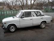 Продам ВАЗ 2106,  НЕДОРОГО Киев,  Нивки