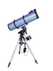 Купить телескоп. Доставка по всей Украине!
