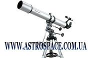 Телескоп рефрактор Celestron Power Seeker 80 EQ