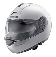шлема для мото