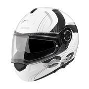 Шлем Schuberth C3