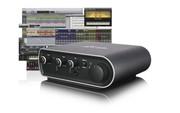 Аудио интерфейс  AVID/DIGIDESIGN MBOX 3 MINI