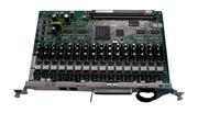 Продам платы расширения для Panasonic TDA-100, TDA-200, TDA-600