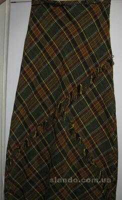 длинные теплые юбки фото (10 фото) - ЮБКИ КАТАЛОГ фото (2000+ фото