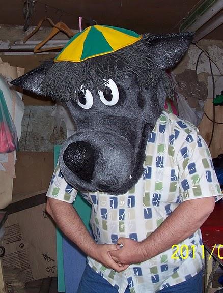 Карнавальные костюмы купит владимир