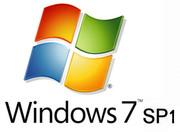 Установка Windows 7 SP1,  Хр,  программ,  антивируса,  офиса,  игр. и т.д.
