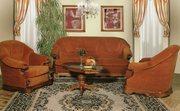 Куплю диван кресла и др.мягкую мебель б.у. (б/у) до 2000 гр. – Киев (у