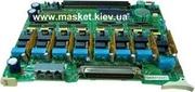 KX-T96172,  мини-АТС,  АТС Panasonic