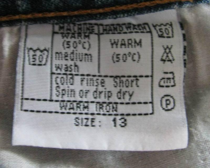 Gloria jeans в россоши - адреса магазинов каталог одежды