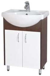 аква родос мебель для ванной